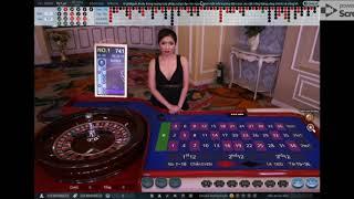 Hướng dẫn đăng ký tài khoản tại THIÊN HẠ BET www.watchsky-jp.com