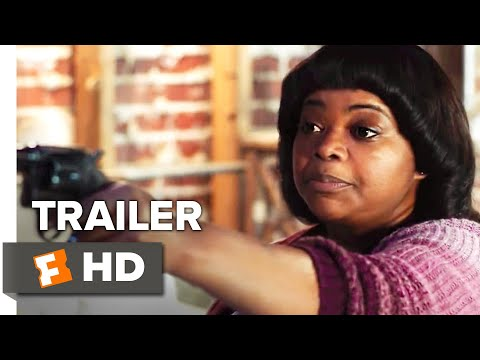 Ma International Trailer #1 (2019) | Movieclips Trailers