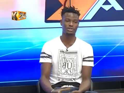K24 Alfajiri: Kenyan basketball players with great impact abroad