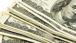 Dollar Shortage Could Lead to Global Financial Collapse (Part 1/2)