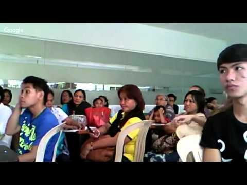 US Embassy Talks: Mindanao Women Empowerment Forum