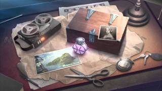 YogTrailers - Mystery Case Files: The Malgrave Incident