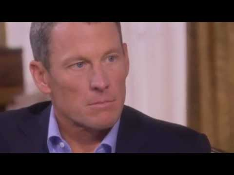 Lance Armstrong FULL Body Language analysis of Oprah's interview - by Center for Body Language