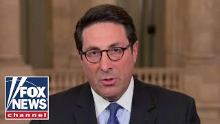Jay Sekulow on Senate trial: I'm confident with where this is going