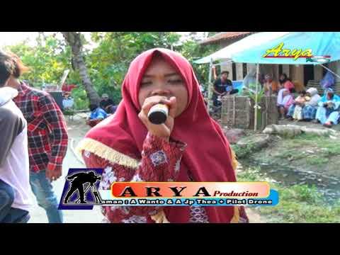 SIMALAKAMA - VOC. MELY – PUTRA SURTI MUDA – 09 APRIL 2018 –BONGAS - KEBON ( ARYA PRODUCTION ) Mp3