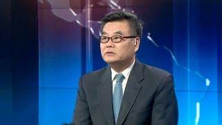 Fourth Eastern Economic Forum to kick off on September 11
