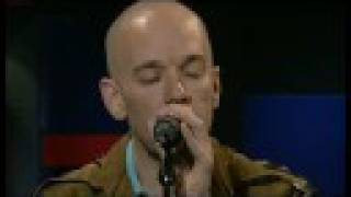 REM - I've Been High @ Australia - May 2001