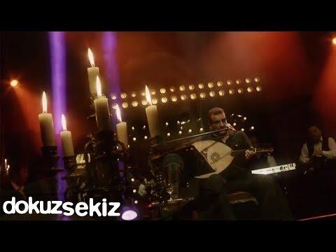 Ömer Danış - Bu Adam Benim Babam (Performans Video)