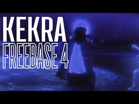 Youtube: Kekra – Freebase 4