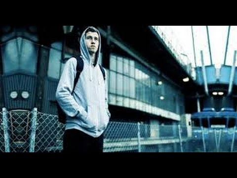 Alan Walker   Alone + Force Dual Launchpad Remix cover