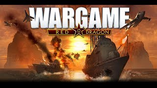 Wargame:Red Dragon-The Rappack #4: Eastern Bloc Armor