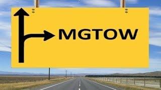 Ruch MGTOW - reakcja na hipergamię i plagę rozwodów?