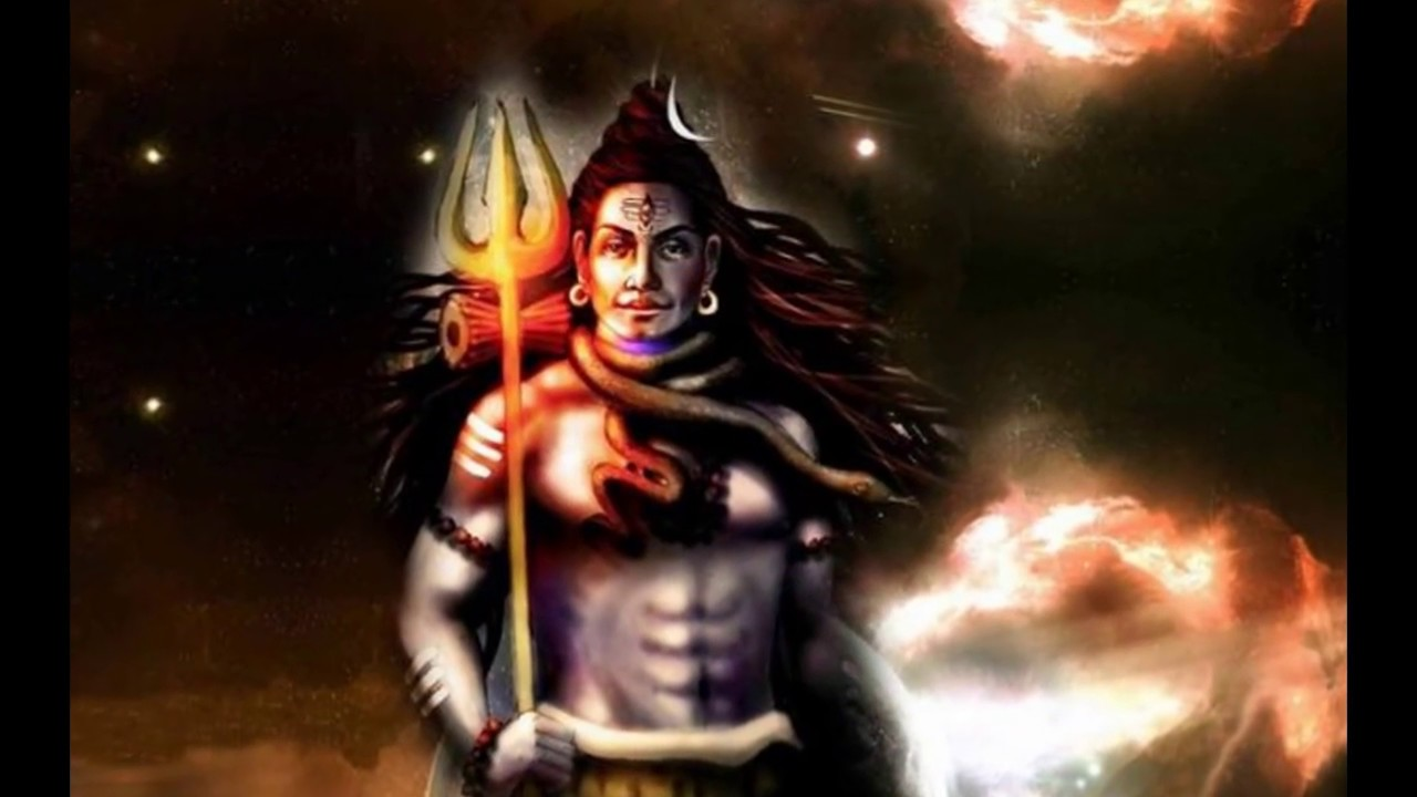 Good Morning Photos With God Shivalord Shiva Greetings Quotes