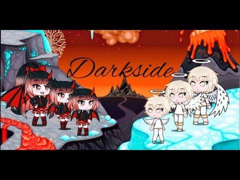 darkside/-gacha-life-glmv/!tz-burgers