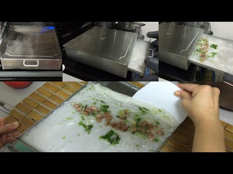 make-chinese-rice-noodle-rolls-at-home---easy!-(read-notes!)
