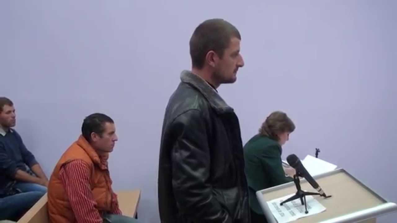 (FULL VIDEO) Ce spune procuroarea pe cazul polițistului atacat în misiune