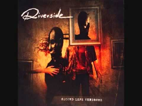 Riverside -  Second life syndrome  (full song)