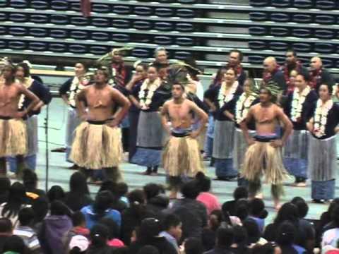 MTTNHFestival2012Taupo.wmv