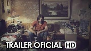 Avanti Popolo Trailer Oficial (2014) HD