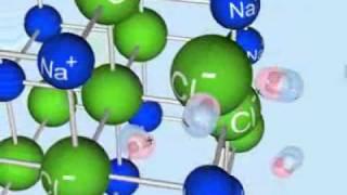 Как происходит диссоциация. Сервис Нигма Химия