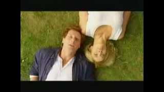 Sommerliebe -- Sommer-Romanzen auf Romance TV