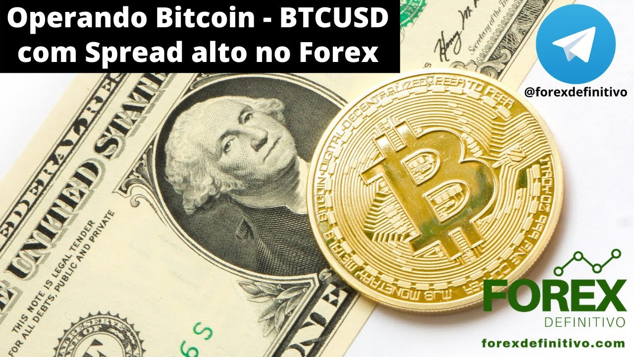 mercato bitcoin hong kong