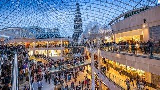10 Best Tourist Attractions in Leeds, UK