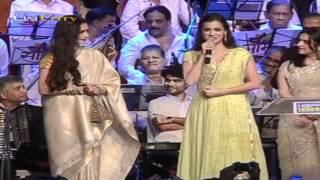 Laxmikant-Pyarelal Nite Live Concert