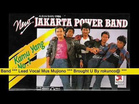 Jakarta Power Band # Dia Lagi Dia Lagi