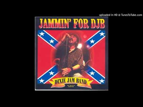 04 Gator Country - The Dixie Jam Band (The