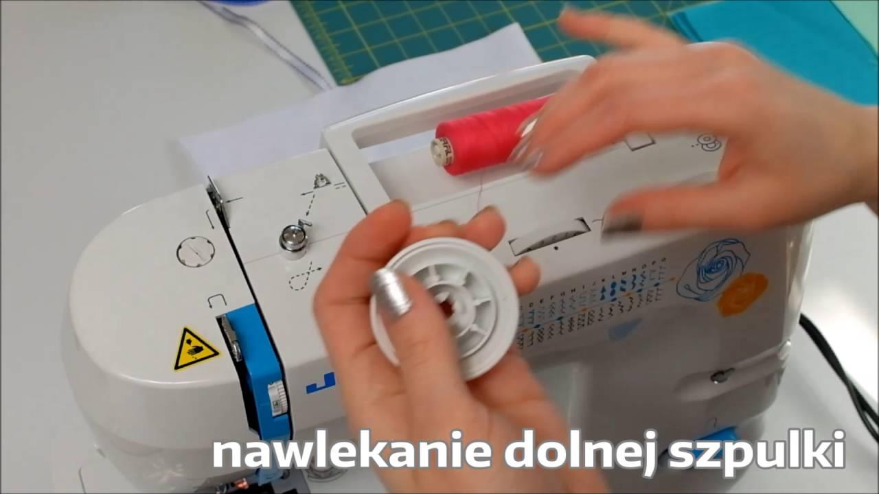 Download instrukcja HZL 357ZP C
