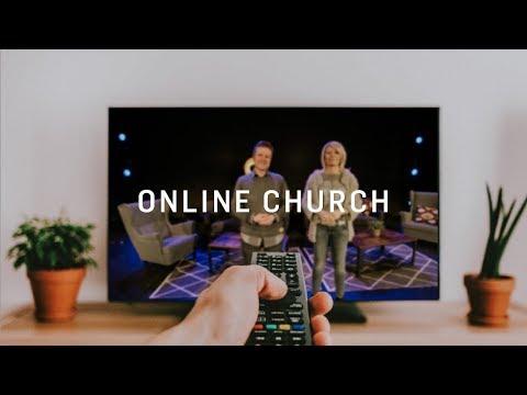 Krisen bewältigen   mit Samuel Koch, Leo Bigger und Tobias Teichen   ICF Zürich from YouTube · Duration:  35 minutes 24 seconds