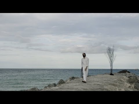 "Damian ""Jr. Gong"" Marley - Autumn Leaves (Official Video)"