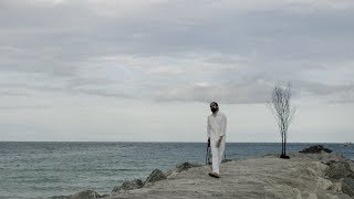 """Download Damian """"Jr. Gong"""" Marley - Autumn Leaves (Official Video) Mp3 and Videos"""
