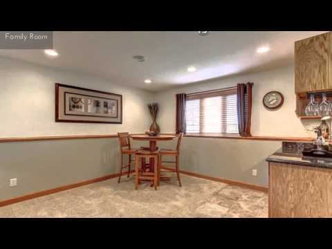 5492 Duvall St NW, Rochester MN 55901, USA