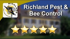 Best Mouse Removal in New Haven CT | Richland Pest & Bee Control - Top Performance Review (860)...