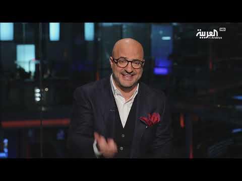 DNA - 18/02/2019 ظريف يفضح البروباغندا الإيرانية