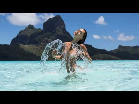 Kygo & Avicii, Coldplay, Robin Schulz Mix 2017 - Deep Tropical House Vocal Chillout