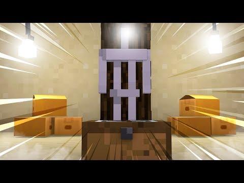 Download Youtube: Der Kran Anzug! | After Humans #163 | Minecraft Modpack