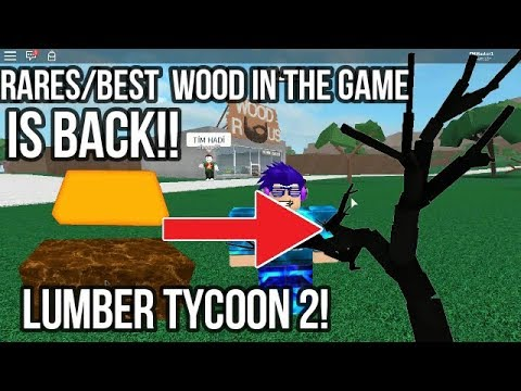 roblox lumber tycoon 2 how to get shark axe
