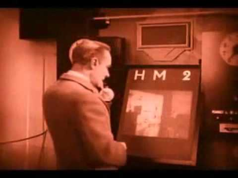 Here She Comes (Giorgio Moroder - Bonnie Tyler) mp3