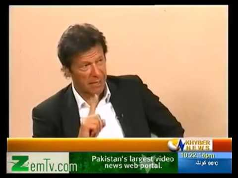 Is Imran Khan Pathan Latest Must Watch (Subscribe)