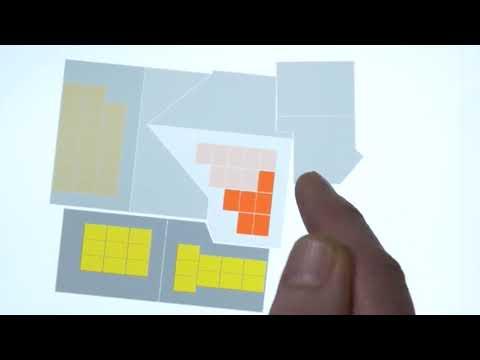 solar-made-simple:-sunpower-digital-app-for-solar-quotes