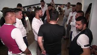 Partea 4 Nunta Socru Mare Tony Denis si Piti Corbu 28 August 2018 Tzanka Uraganu Live Cadu ...