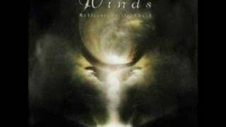 Watch Winds Remnants Of Beauty video