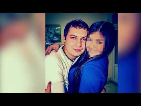 Студент-психопат зарезал полицейского на улице в Нижнекамске