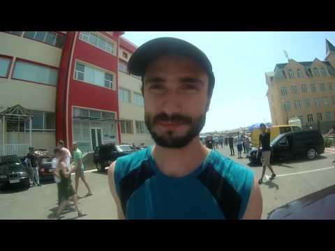 знакомства казахстан шымкент