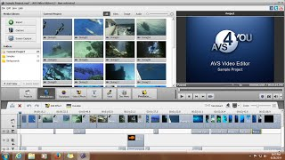 Best Video Editing Software For Windows 7,Windows 8(8.1) & Windows 10 (FREE) 2018