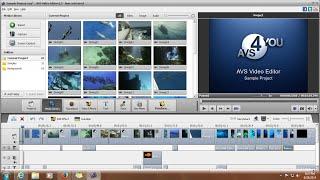 Best Video Editing Software For Windows 7,Windows 8(8.1) & Windows 10 (FREE) 2018