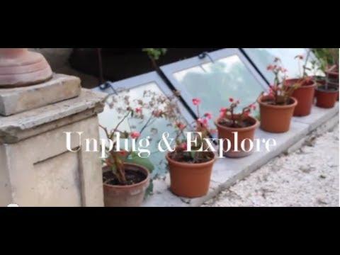 Unplug & Explore city guide: Catania, Sicily, Italy